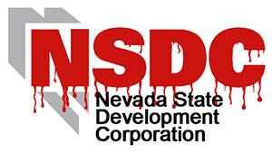 NSDC's 14th Annual Pumpkin Contest