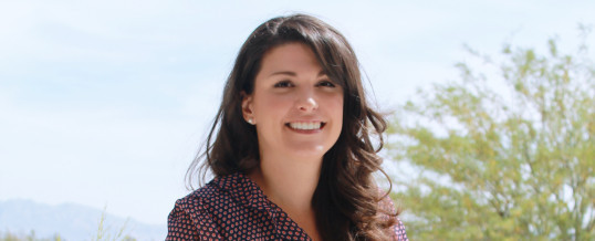 NSDC Names Paola Gonzalez New Business Development Officer