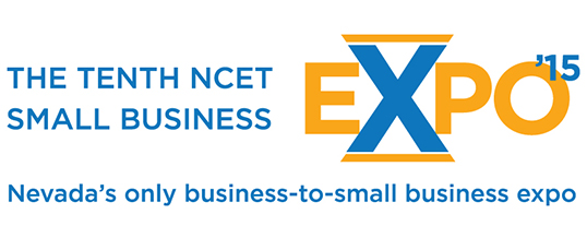 NSDC OFFICIALS TO ADDRESS SMALL BUSINESS OWNERS, ENTREPRENEURS AT NCET EXPO