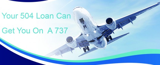 NSDC's Airline Promotion